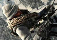 Read article CoD: Black Ops II Wii U Update Has Issues - Nintendo 3DS Wii U Gaming