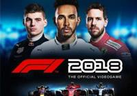 Read Review: F1 2018 (PlayStation 4) - Nintendo 3DS Wii U Gaming