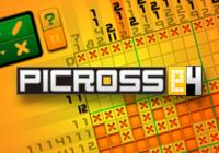 Read Review: Picross e4 (Nintendo 3DS) - Nintendo 3DS Wii U Gaming