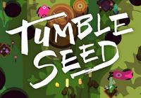 Read review for TumbleSeed - Nintendo 3DS Wii U Gaming