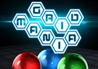 Read review for Grid Mania - Nintendo 3DS Wii U Gaming