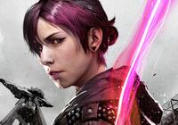 Review for inFamous: First Light on PlayStation 4