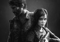 Read review for The Last of Us Remastered - Nintendo 3DS Wii U Gaming