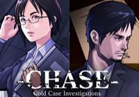 Read Review: Chase: Cold Case Investigations (3DS) - Nintendo 3DS Wii U Gaming