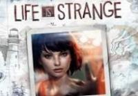 Read article MusiCube: Life is Strange (Album Review) - Nintendo 3DS Wii U Gaming