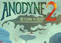 Review for Anodyne 2: Return to Dust on PC