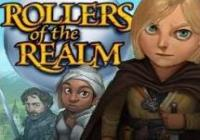 Review for Rollers of the Realm on PC