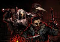 Read review for Darkest Dungeon - Nintendo 3DS Wii U Gaming