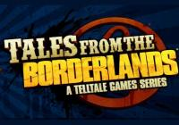 Review for Tales from the Borderlands on PC