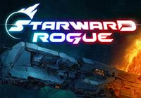 Read review for Starward Rogue - Nintendo 3DS Wii U Gaming