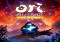 Review for Ori and the Blind Forest: Definitive Edition on Nintendo Switch
