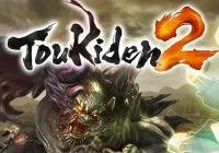 Read review for Toukiden 2 - Nintendo 3DS Wii U Gaming