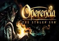 Read review for Operencia: The Stolen Sun - Nintendo 3DS Wii U Gaming