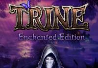 Read Review: Trine: Enchanted Edition (Wii U, C3-2-1) - Nintendo 3DS Wii U Gaming