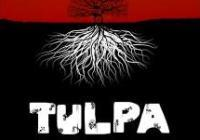 Review for Tulpa on PC