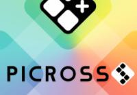 Review for Picross S on Nintendo Switch