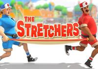 Review for The Stretchers on Nintendo Switch