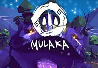 Read review for Mulaka - Nintendo 3DS Wii U Gaming