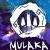 Competition: Enter to win a copy of Mulaka