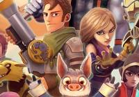 Read Review: Earthlock: Festival of Magic (Xbox One) - Nintendo 3DS Wii U Gaming