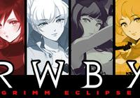 Read preview for RWBY: Grimm Eclipse - Nintendo 3DS Wii U Gaming