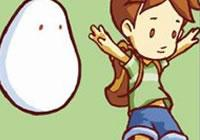 Review for A Boy and his Blob on Wii - on Nintendo Wii U, 3DS games review