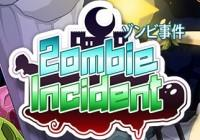Read Review: Zombie Incident (Nintendo 3DS eShop) - Nintendo 3DS Wii U Gaming