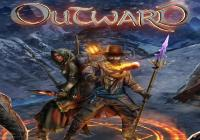 Read preview for Outward - Nintendo 3DS Wii U Gaming