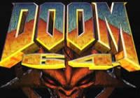 Read review for Doom 64 - Nintendo 3DS Wii U Gaming
