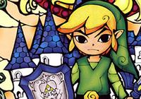 Read review for The Legend of Zelda: The Wind Waker - Nintendo 3DS Wii U Gaming