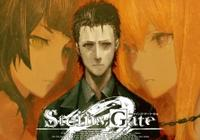 Read review for Steins;Gate 0 - Nintendo 3DS Wii U Gaming