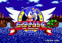 SEGA Talks 3D Sonic the Hedgehog Challenges on Nintendo gaming news, videos and discussion