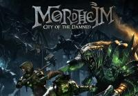 Review for Mordheim: City of the Damned on PlayStation 4