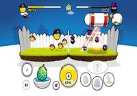 Read review for chick chick BOOM - Nintendo 3DS Wii U Gaming