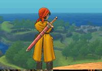 Companion Apps for Dragon Quest X on 3DS on Nintendo gaming news, videos and discussion