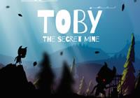Review for Toby: The Secret Mine on PlayStation 4