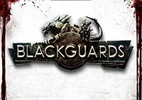 Read Review: Blackguards (PC) - Nintendo 3DS Wii U Gaming