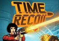 Review for Time Recoil on PlayStation 4