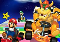 Review for Mario Kart: Super Circuit on Game Boy Advance