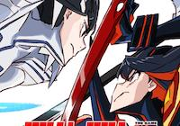 Read Review: Kill la Kill the Game: IF (Nintendo Switch) - Nintendo 3DS Wii U Gaming