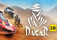 Review for Dakar 18 on PC