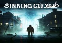 Read review for The Sinking City - Nintendo 3DS Wii U Gaming