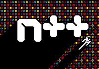 Review for N++ on Nintendo Switch
