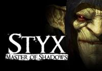 Read review for Styx: Master of Shadows - Nintendo 3DS Wii U Gaming