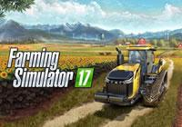 Read review for Farming Simulator 17 - Nintendo 3DS Wii U Gaming