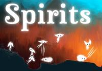 Read Review: Spirits (PC) - Nintendo 3DS Wii U Gaming
