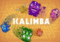 Read Review: Kalimba (PC) - Nintendo 3DS Wii U Gaming