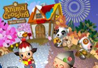 Review for Animal Crossing: Wild World on Nintendo DS - on Nintendo Wii U, 3DS games review