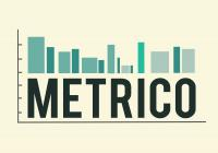 Review for Metrico on PS Vita