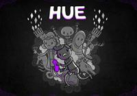 Review for Hue on PC
